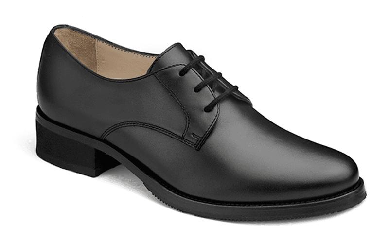 Fornitura scarpe per vigili e vigilesse