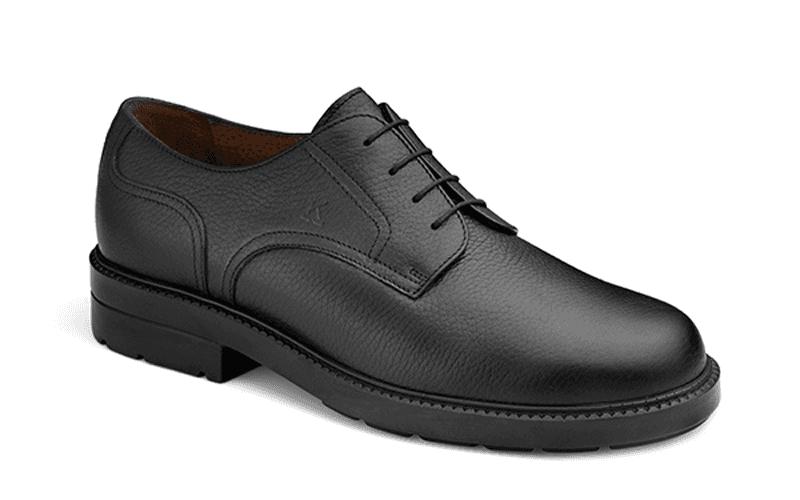 Fornitura scarpe per militari