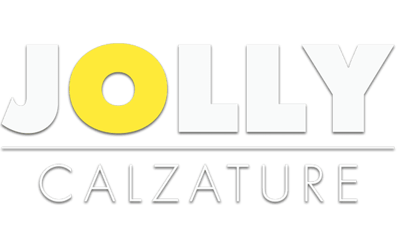Jolly Calzature logo