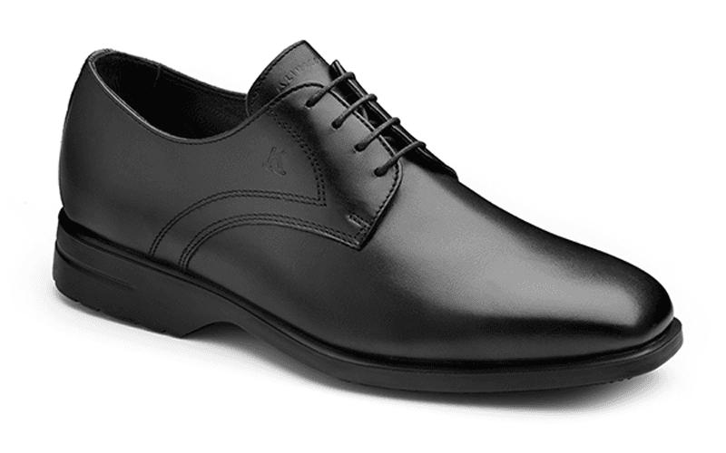 Vendita calzature per polizia municipale