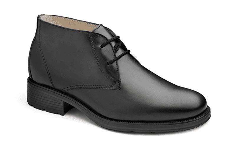 Vigili urbani calzature