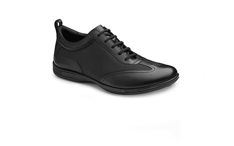 Modelli scarpe uomo donna per vigili urbani