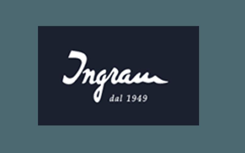 Abbigliamento Ingram
