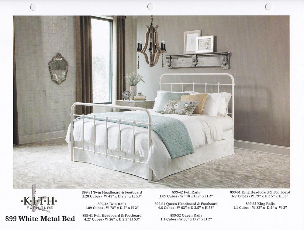 New U0026 Nearly New Thrift Shop | Used Furniture U0026 Appliances