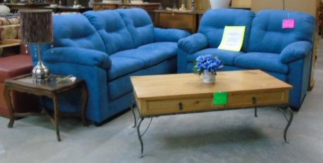 Used Furniture Fayetteville, NC