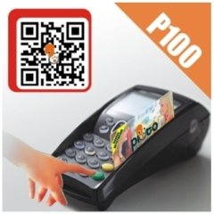 PLUTO fidelity e monetica - P100