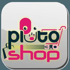 PLUTOSHOP kit