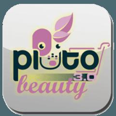 PLUTOBEAUTY kit
