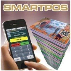 Smartpos