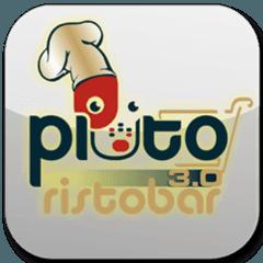 PLUTORISTOBAR kit