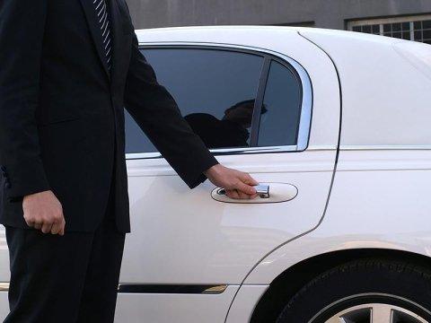 servizi noleggio conducente lecco
