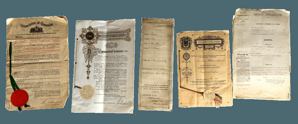 intellectual-property-patents