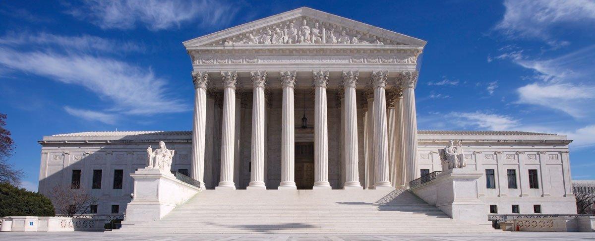 paul-and-paul-litigation