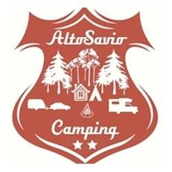 Camper bagno di romagna fc alto savio camping - Campeggio bagno di romagna ...