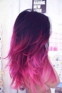 colore capelli torino