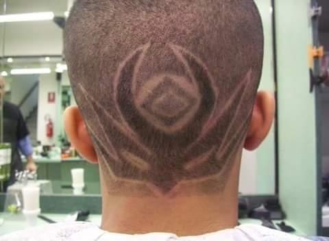 Hair Tattoo Torino