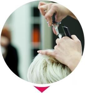 Listino Parrucchieri