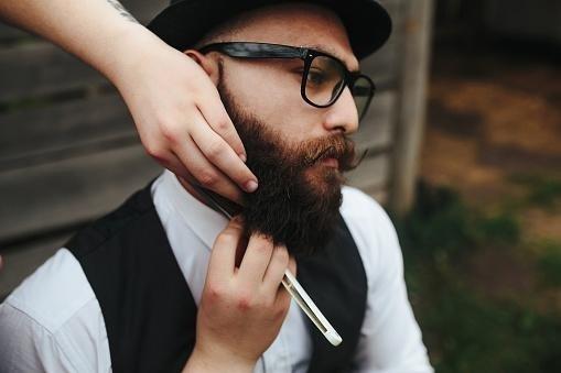 barbiere Torino