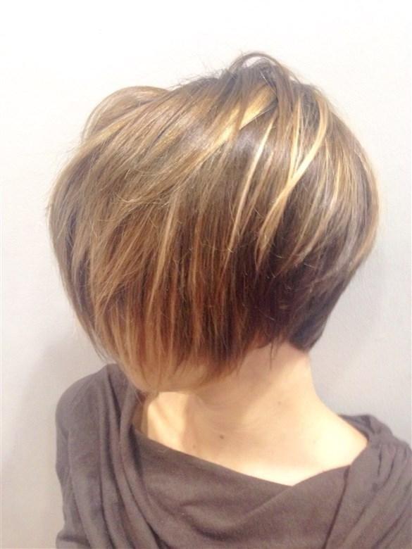 taglio capelli torino
