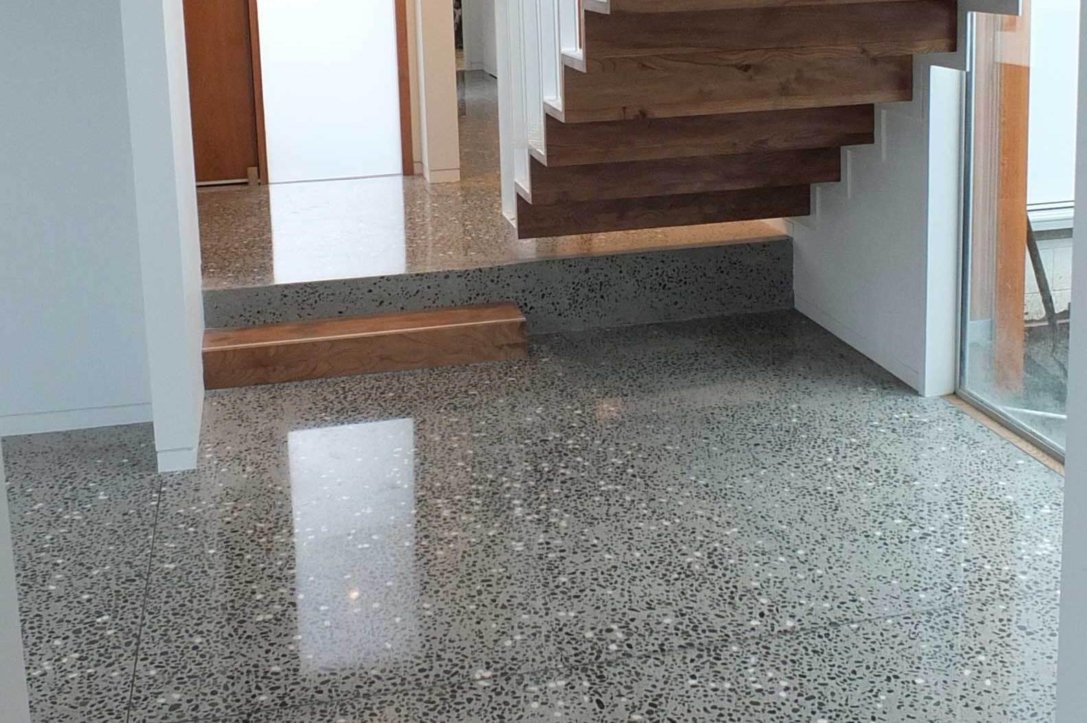 Professional concrete cutting