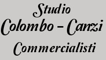 studio Colombo - Canzi commercialisti