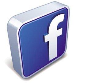 Facebook G.E. Autoricambi