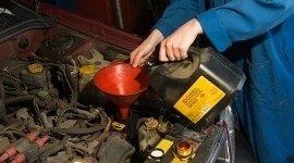 olio motore, pezzi di ricambio, accessori auto