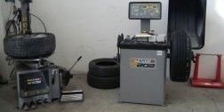 pneumatici auto, pneumatici vendita, pneumatici sostituzione