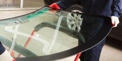 sostituzione cristalli, parabrezza, cristalli auto