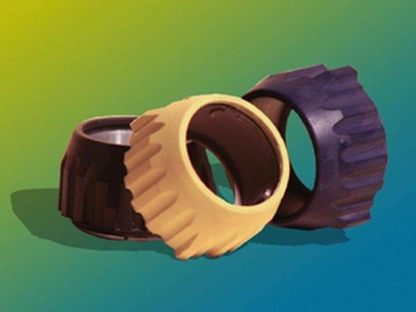 anelli per automatismi