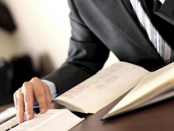 consulenza legale messina