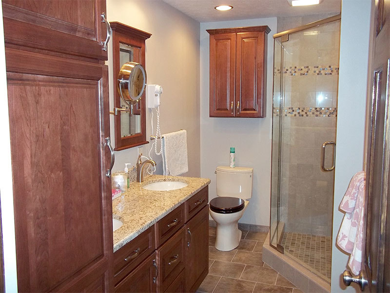 Bathroom Remodeling Erie Pa hot water tanks erie, pa | kitchen remodeling, water damage