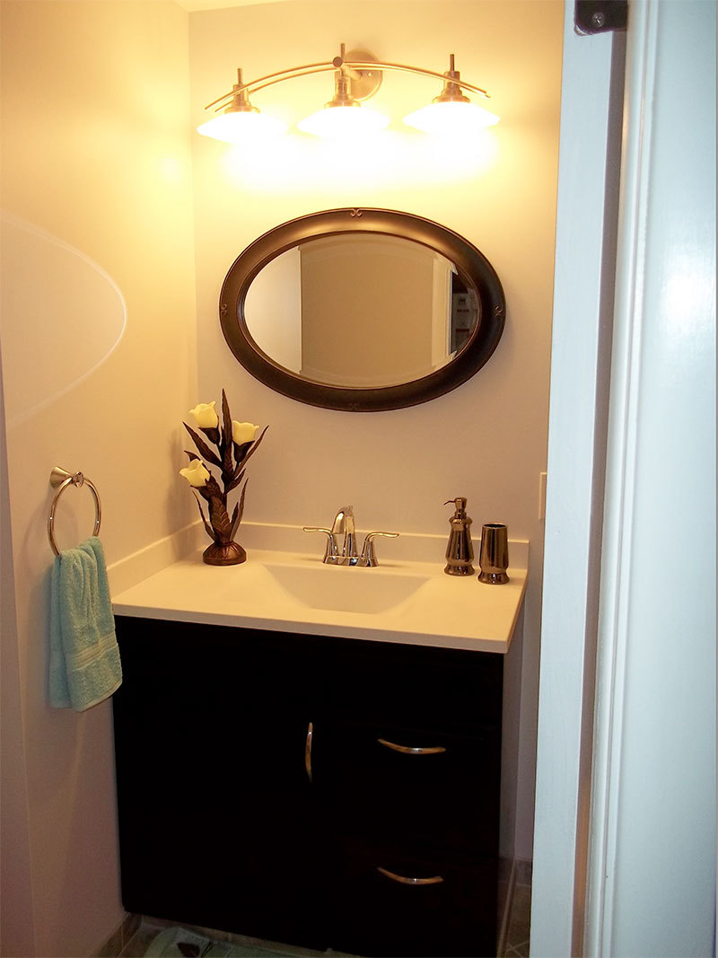 Bathroom Remodeling Erie Pa bathroom remodeling erie pa : brightpulse
