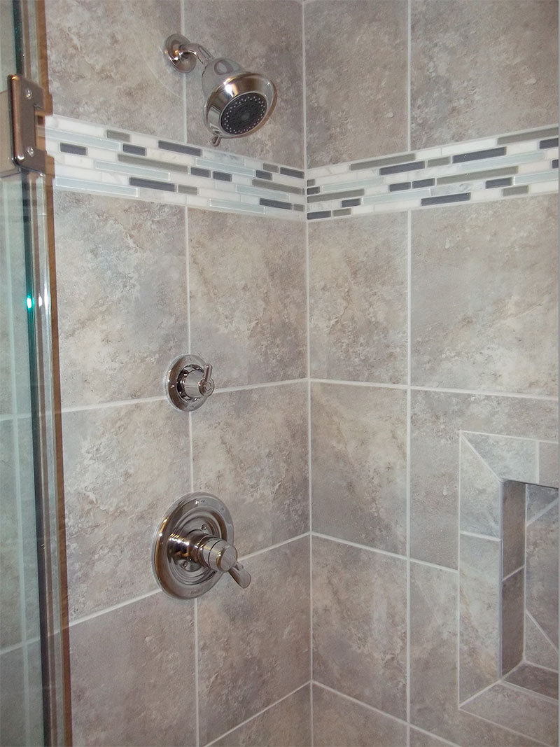 Bathroom Remodeling Erie Pa bathroom remodel erie pa - bathroom design concept