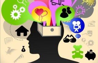 Potenziamento Memoria