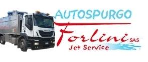 Autospurgo Forlini
