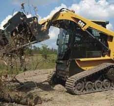 Noleggio macchine movimento terra, noleggio escavatori, rieti