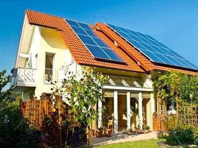 fotovoltaico Cremona