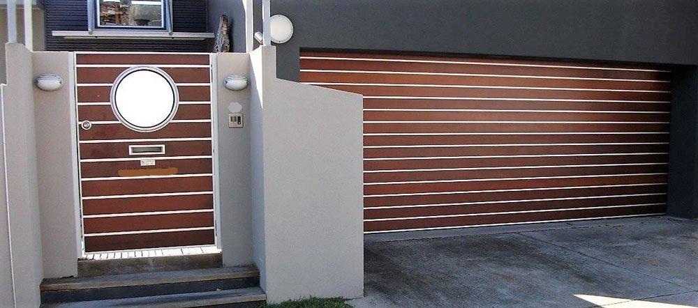 Noosa Garage Doors Sunshine Coast Brisbane Gold Coast