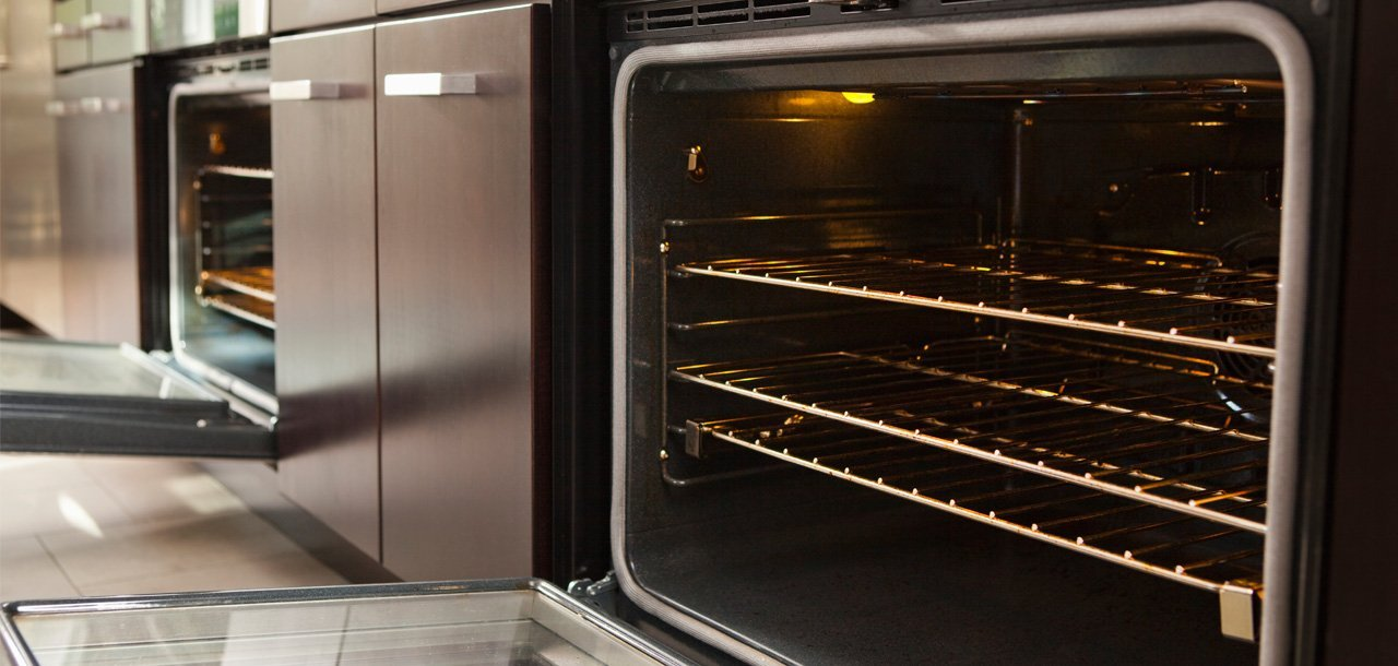 Professional Oven Cleaners Oven Cleaning Service South Lakes