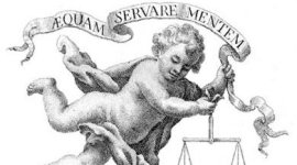 avvocato diritto commerciale