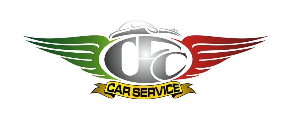 gfc car