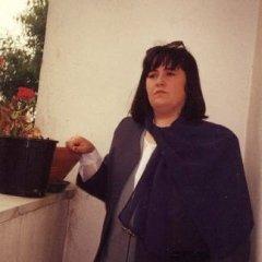 Leonardi Luciana