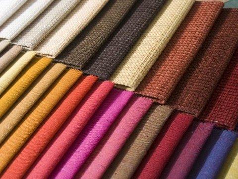 tessuti e tende cittadella padova linea tendaggi di
