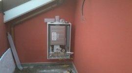 impianti di climatizzazione, impianti di condizionamento, impianti di riscaldamento
