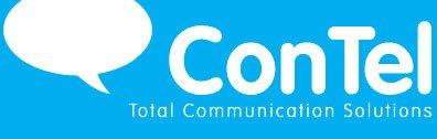 contel logo