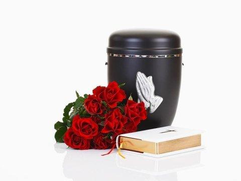 Cremazioni Roma