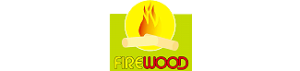 http://www.firewoodpellet.it/
