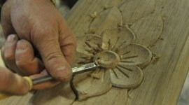 Lavoro artigianale