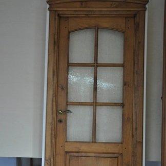Porte Interne